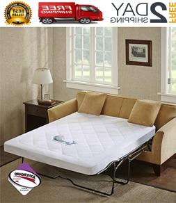couch bed sofa sleeper living room futon