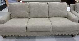 Franklin Furniture Julienne Collection Couch