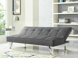 Futon Sofa Bed Queen Size For Apartment APT Couch Convertibl