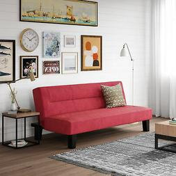 kebo futon couch sofa bed lounge chair