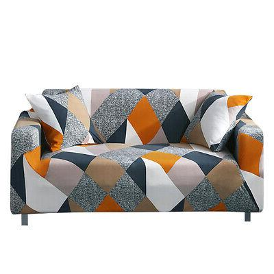 1 3 4 Seater Chair Cover Couch