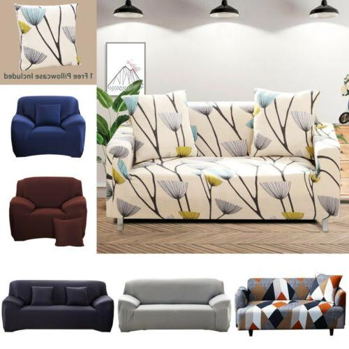 1 2 Seater Covers Slipcover