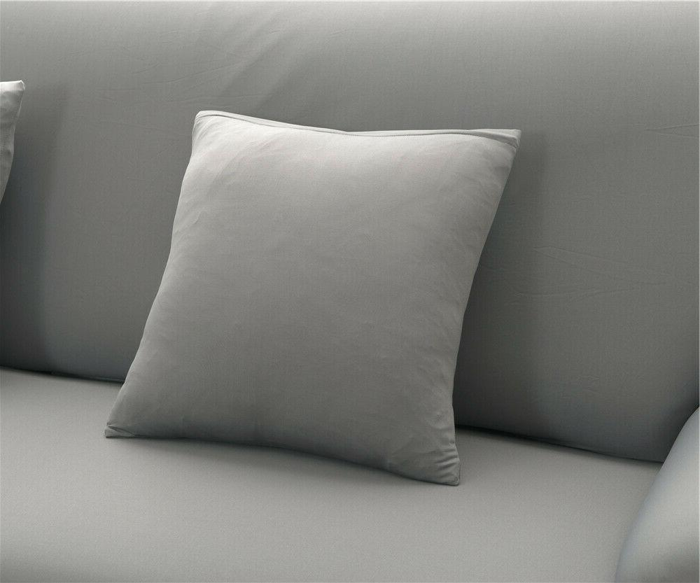 Seater Couch Elastic Tight Slipcover