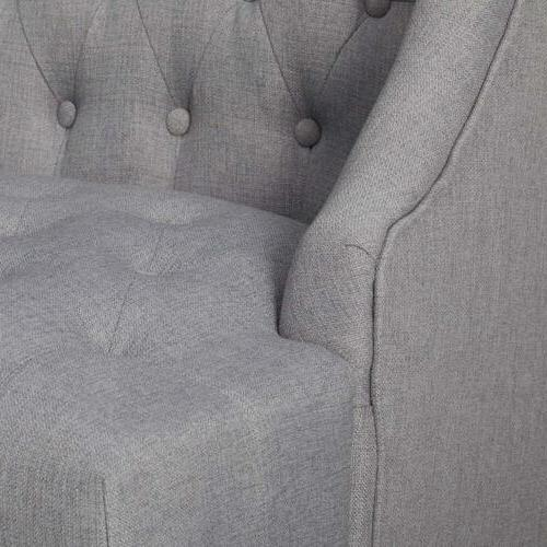 Great Clarice Chair
