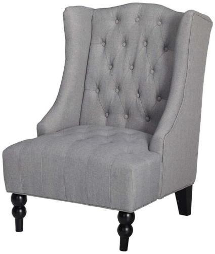 295397 clarice accent chair