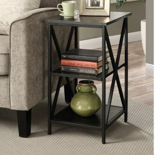 accent end table home living room sofa