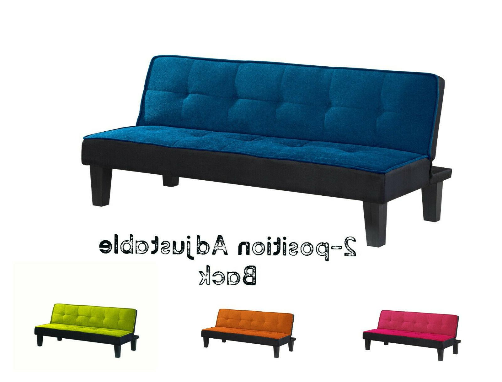 adjustable couch living room furniture