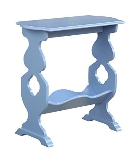american heritage willow table