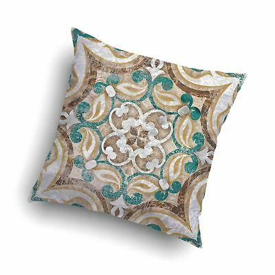 decorative throw pillow cover case for bedroom