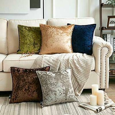 Decorative Covers of Living room Sofa