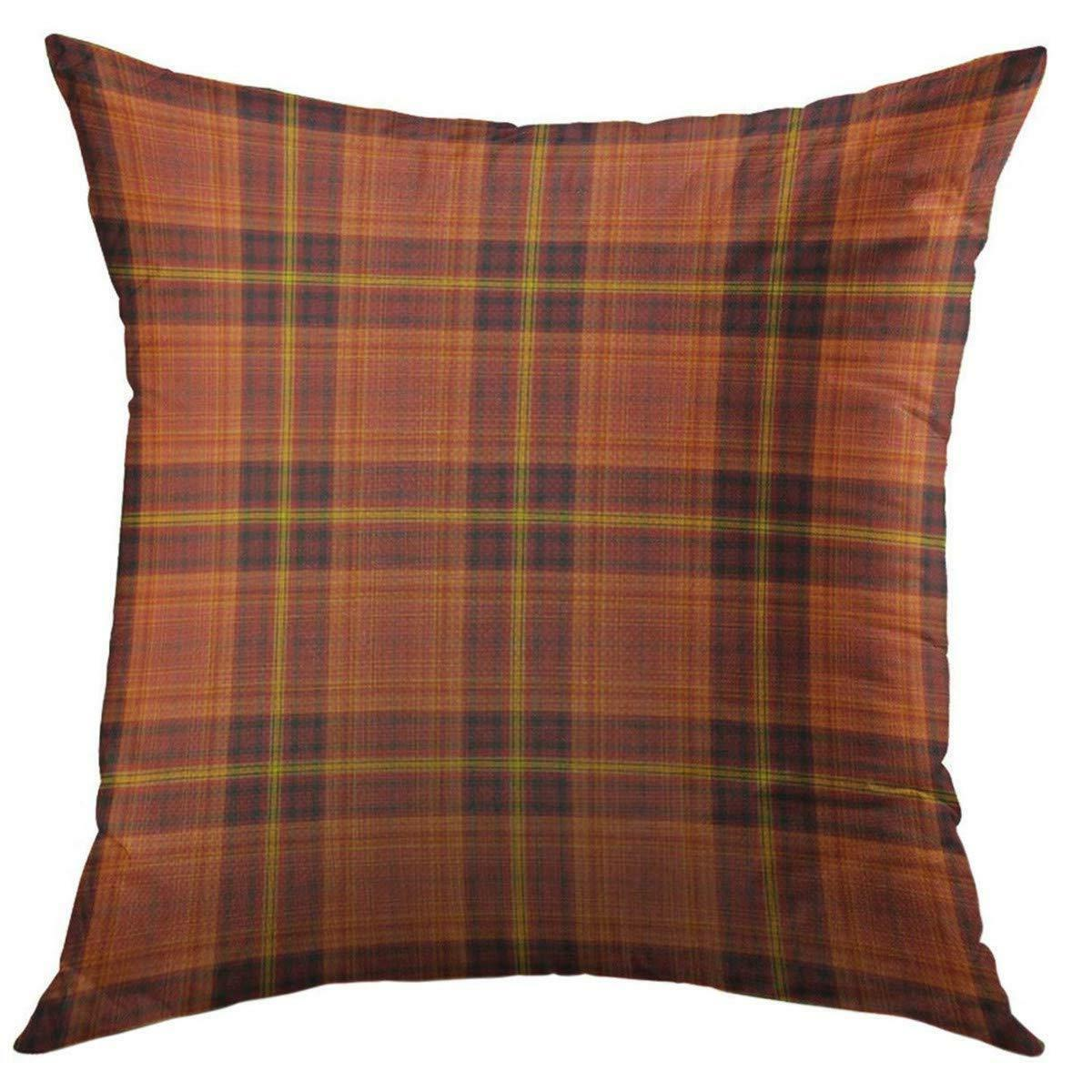 decorative throw pillow cushion cover couch sofa