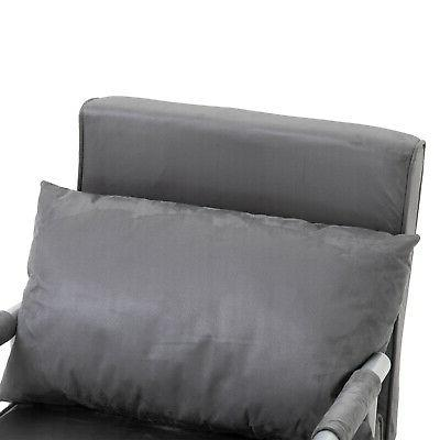 Convertible Couch 5 Position