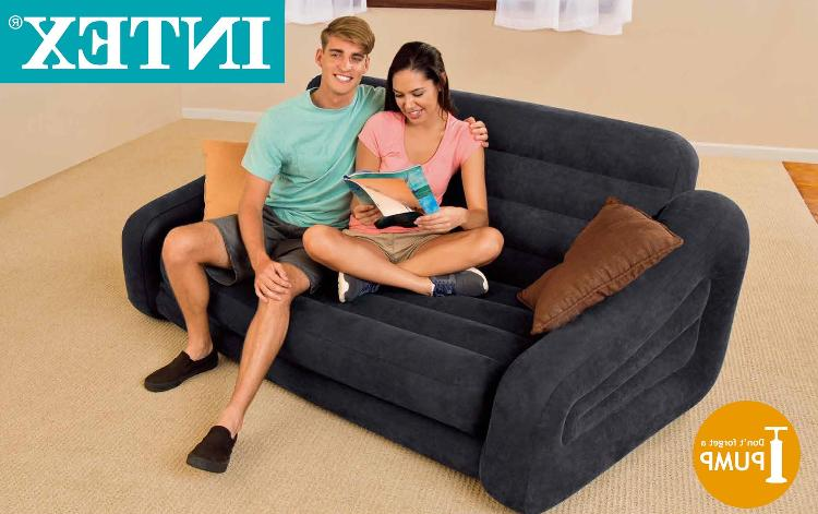 FUTON COUCH SLEEPER SOFA LIVING