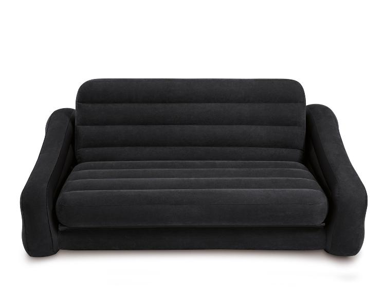 FUTON COUCH BED SLEEPER SOFA FURNITURE