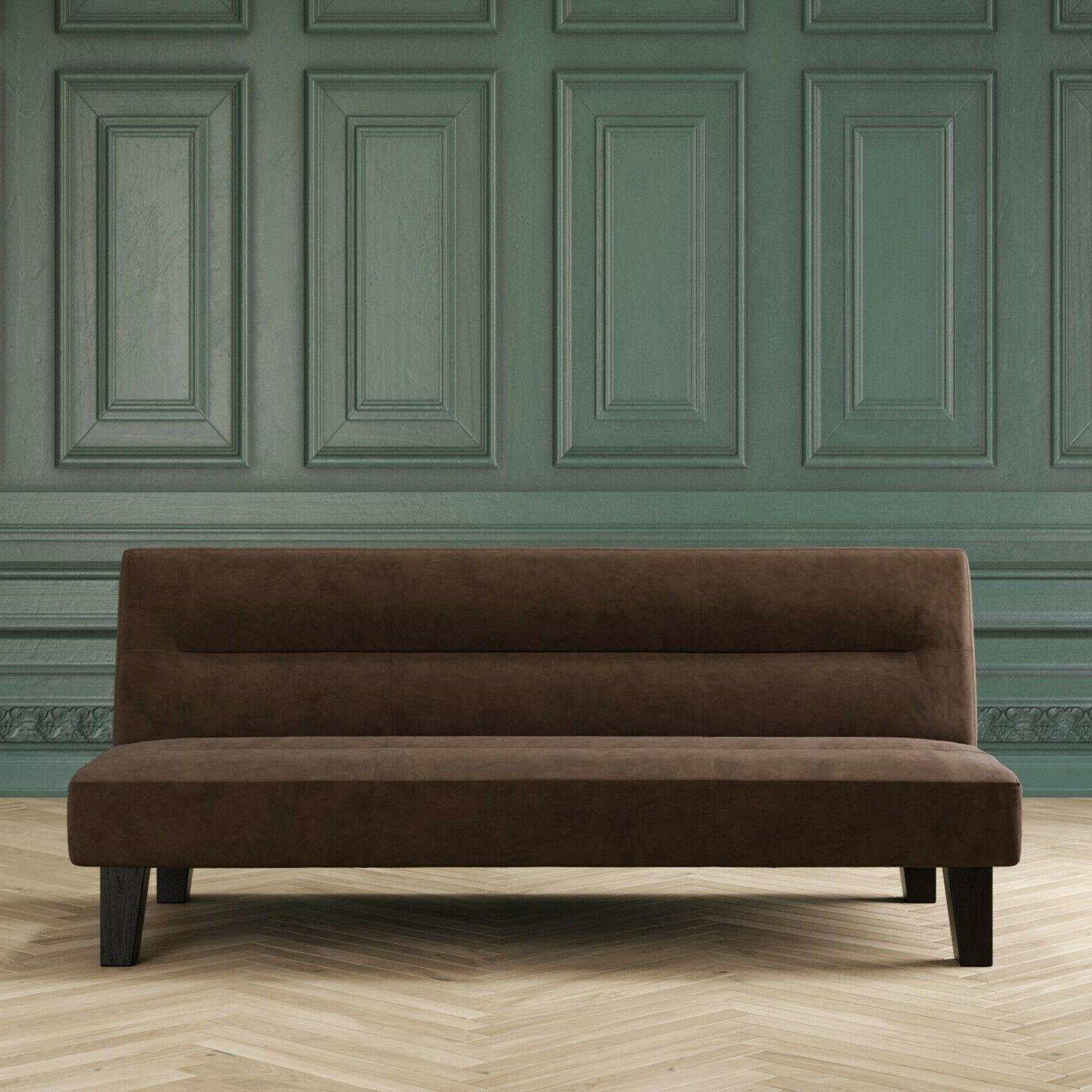 Futon Small Guests NEW