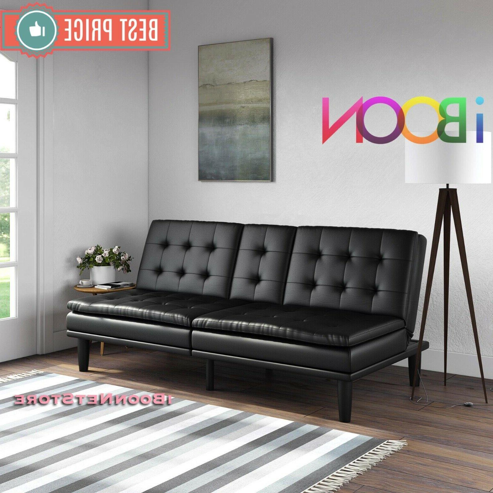 Memory Sofa Couch Leather Cup Pillow