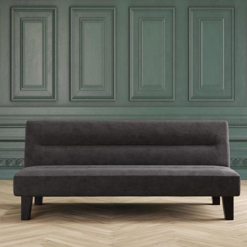 Modern Convertible Adjustable Couch