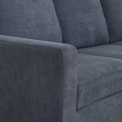 New Sofa Couch