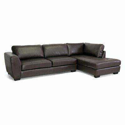 orland sectional sofa set with chaise