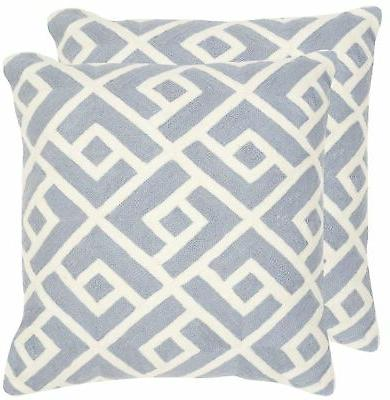 pillow collection throw pillows 12 by 20