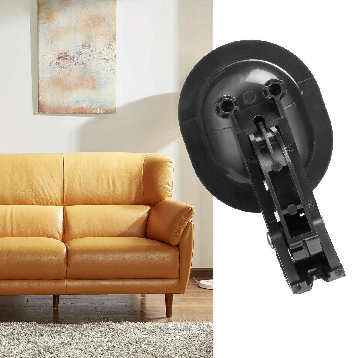 Recliner Handle Chair Couch Universal Lever