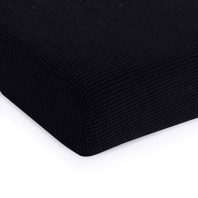 Sofa Seat Covers Couch Slipcover Protector