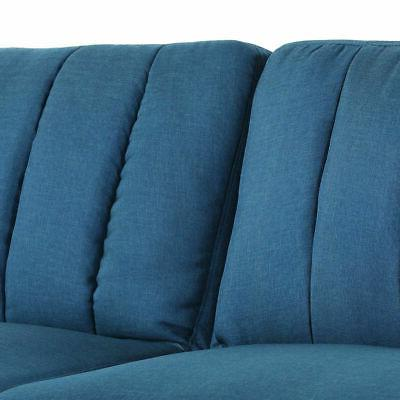 Sofa Couch Linen