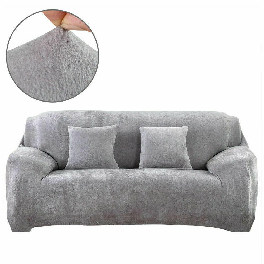 Stretch Covers 1 4 Slipcover
