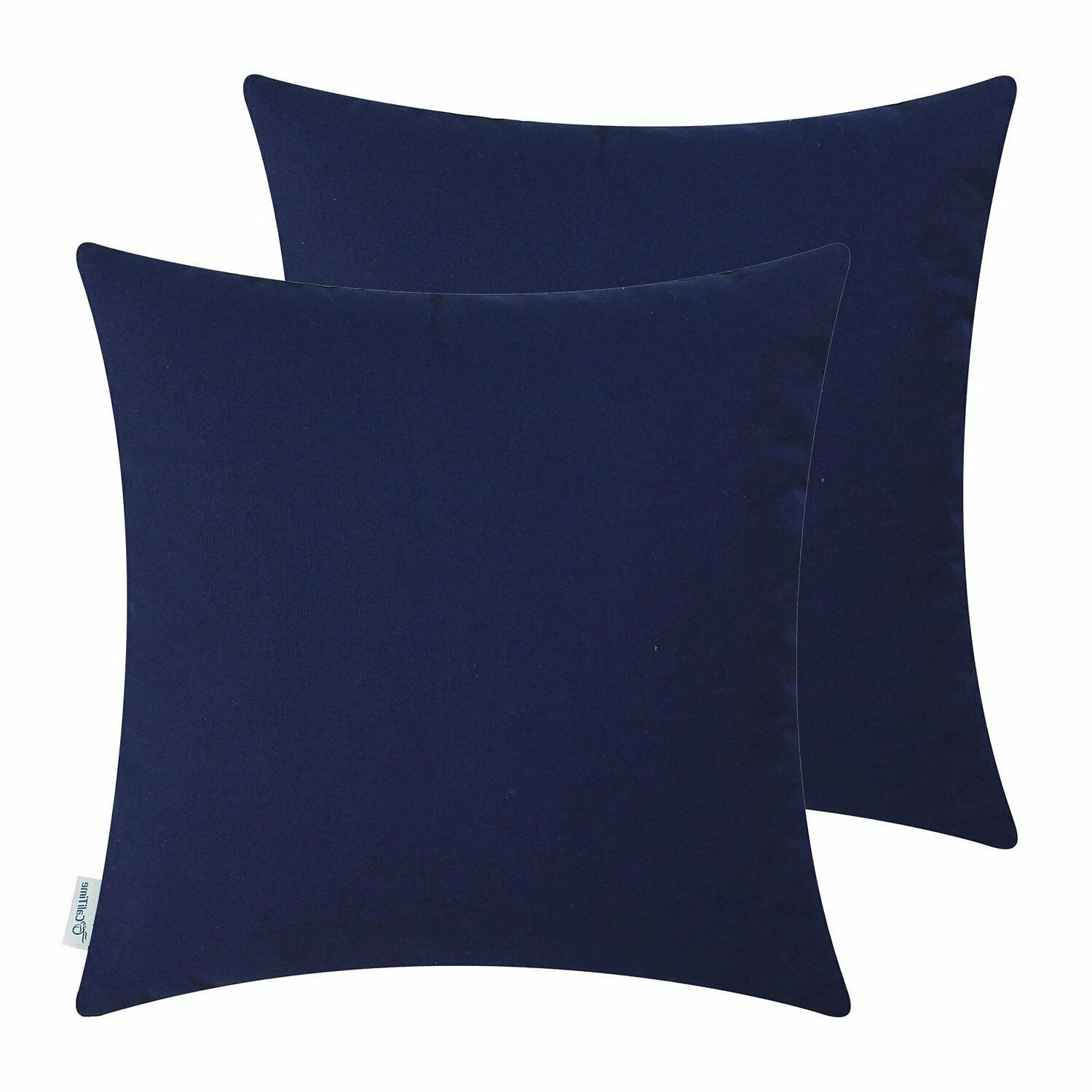 throw pillow cover cases for couch sofa