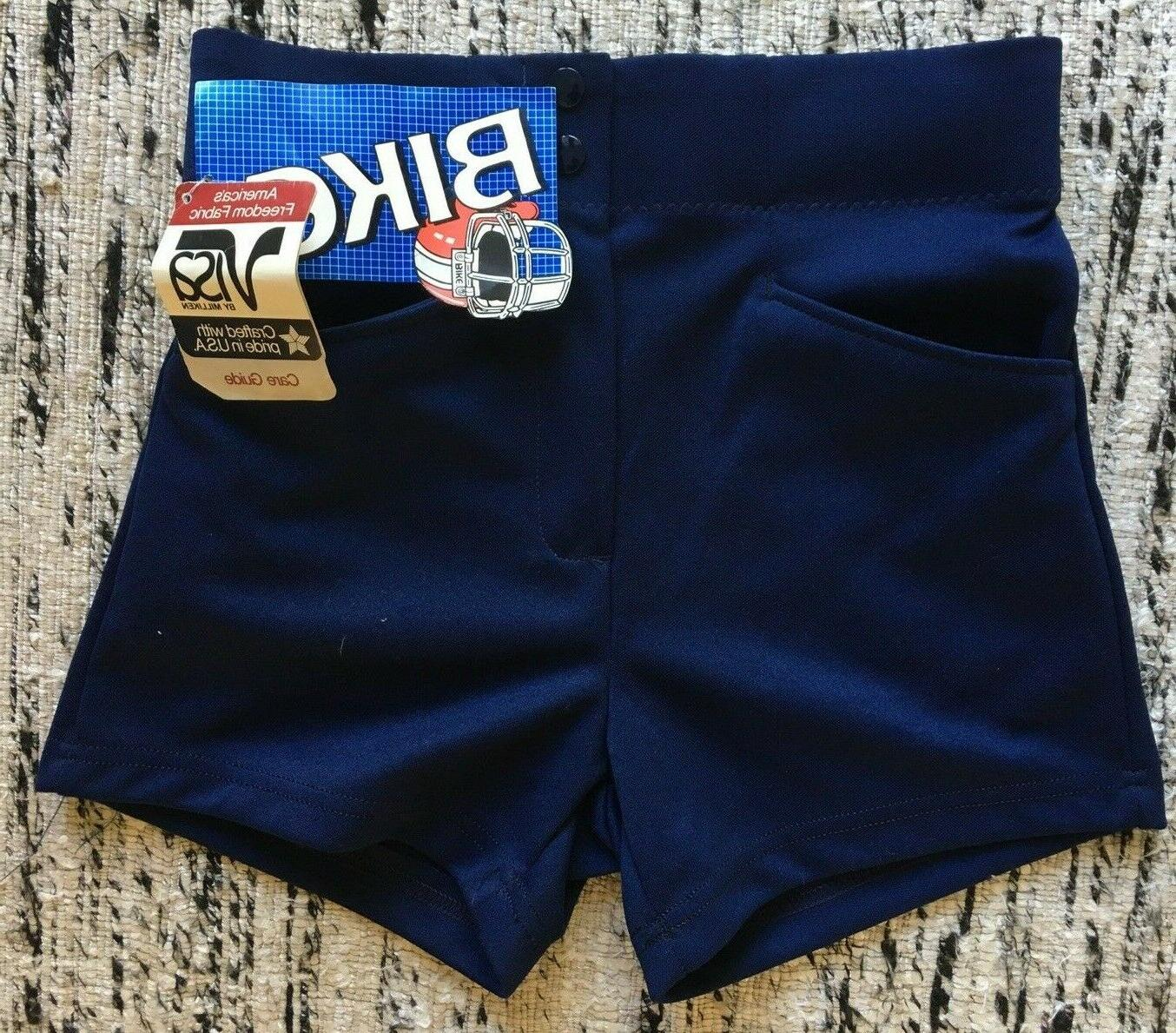 C400 Navy Blue Size Small