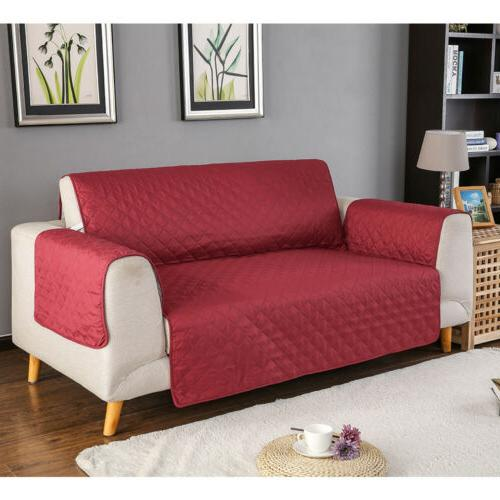 Chair Couch Slipcover Covers USA