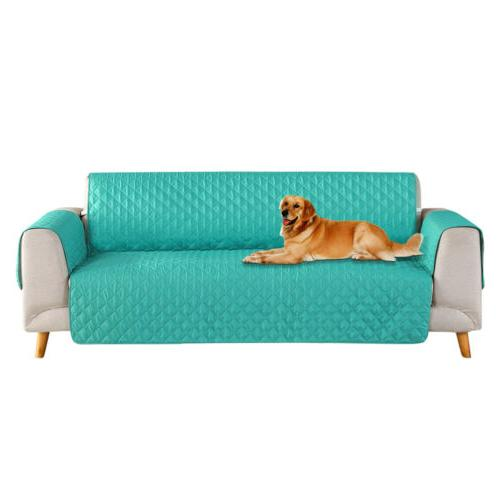 Chair Couch Pet Covers Mat Furniture Protector USA