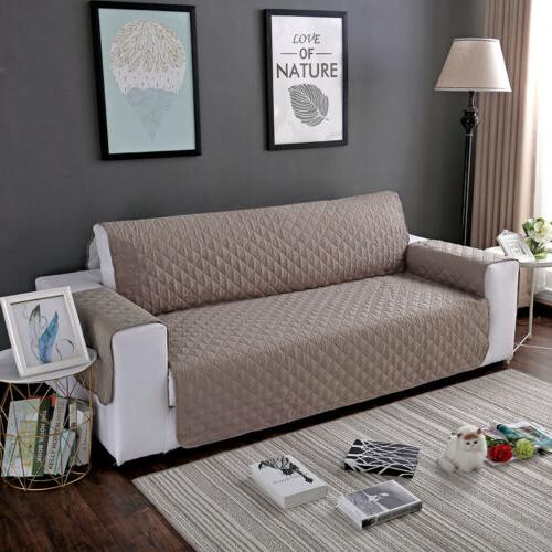 Chair Seat Sofa Cover Covers Furniture USA