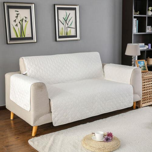 Couch Covers Mat Protector USA