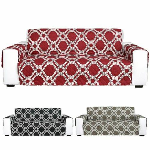 waterproof pet dog kid quited sofa couch
