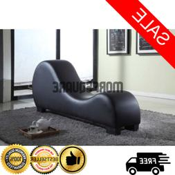 Leather love Couch Loveseat Exotic Furniture Sofa Chaise Lou