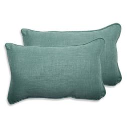 Pillow Perfect Rave Throw Cushion