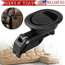 Universal Recliner Replacement Pull Handle Chair Sofa Couch